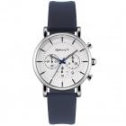 Gant Uhr GTAD0071299I