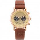 Gant watch GTAD0071399I