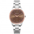 Gant watch GTAD05200299I