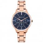 Gant watch GTAD05400299I
