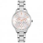 Gant watch GTAD05400399I