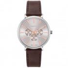 Gant watch GTAD05600199I