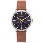 Gant watch GTAD05600299I