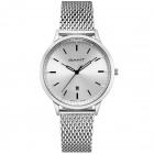 Gant watch GTAD05700199I