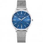 Gant watch GTAD05700499I