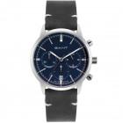 Gant watch GTAD08200299I
