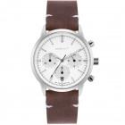 Gant watch GTAD08200399I