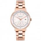 Gant Uhr GTAD08400299I