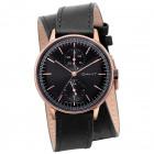 Gant watch GTAD09000999I