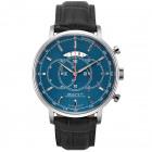 Gant watch WAD1090499I