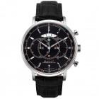 Gant watch WAD1090599I