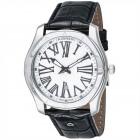 Aigner watch A42111A Lazio