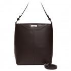Trussardi handbag D66TRC00024 Vigolo Moro