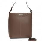 Trussardi handbag D66TRC00024 Vigolo Rhum