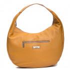 Trussardi handbag D66TRC00030 Valgoglio Sequoia