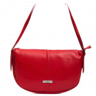 Trussardi handbag D66TRC00035 Spirano Rosso