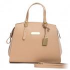 Trussardi handbag D66TRC0015 Auletta Rosa