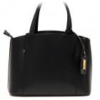 Trussardi handbag D66TRC1001 Coazzolo Nero