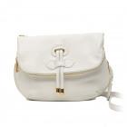 Trussardi handbag D66TRC1016 Montabone Bianco