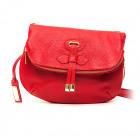 Trussardi handbag D66TRC1016 Montabone Rosso
