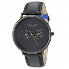 Ted Baker Watch TE50277002 Brad