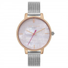 Ted Baker Watch TE50272008 Kate