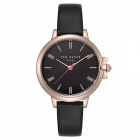 Ted Baker Montre TE50267007 Ruth