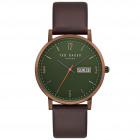 Ted Baker Watch TE15196009 Grant