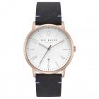 Ted Baker Watch TE50279003 Daniel