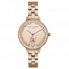 Ted Baker Watch TE50005003 Kate