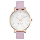Ted Baker Watch TE50310003 Olivia