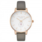 Ted Baker Watch TE50310002 Olivia