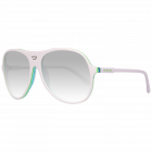 Diesel sunglasses DL0015 24W 60