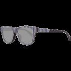 Diesel sunglasses DL0111-F 05E 54