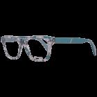 Diesel glasses DL5092 055 53