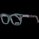 Diesel glasses DL5108 096 54