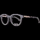 Diesel glasses DL5117 002 52