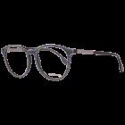 Diesel glasses DL5117 098 52