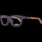 Diesel glasses DL5134-F 092 57