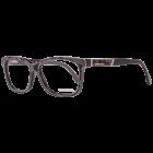 Diesel glasses DL5137 020 55