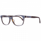 Diesel glasses DL5144-D 056 58