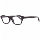 Diesel glasses DL5147-D 002 54