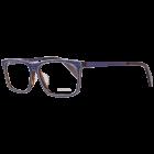 Diesel glasses DL5153-F 056 58