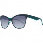 Guess sunglasses GU7465 88B 57