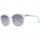 Zgadnij okulary GU7503 21F 52