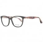 Zgadnij przez okulary Marciano GM0315 001 52