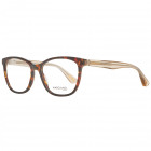 Guess by Marciano glasses GM0316 052 53
