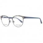 Zgadnij przez okulary Marciano GM0317 091 50