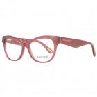 Zgadnij przez okulary Marciano GM0320 075 53