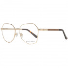 Guess by Marciano glasses GM0321 032 56